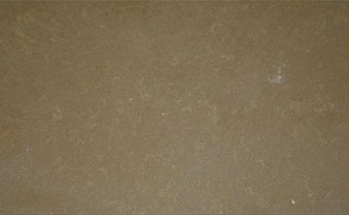 Arcadia Minerals Sandstone Slatestone Cobbles